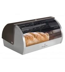 Chlebak pojemnik chleb pieczywo Berlinger BH-1350