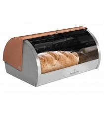 Chlebak pojemnik chleb pieczywo Berlinger BH-1914