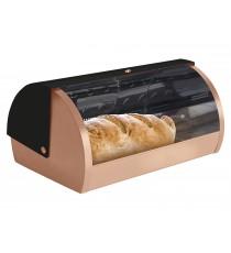 Chlebak pojemnik chleb pieczywo Berlinger BH-1735