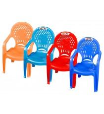 Krzesełko dziecięce krzesło dla dziecka kolory