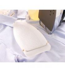Nakładka teflonowa na żelazko bez połysku PTFE
