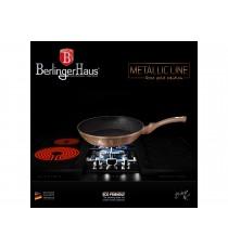 PATELNIA 30CM BERLINGER HAUS BH-1511