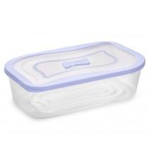 Pojemnik na żywność LUNCH pudełko River 2,8L