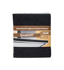 Filtr węglowy do okapów kuchennych antytłuszczowy